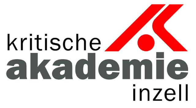 Logo der Kritischen Akademie
